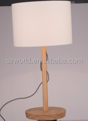 Buy cheap china quality wood table lamp products find china wood table lamp with color wire keyboard keysfo Images