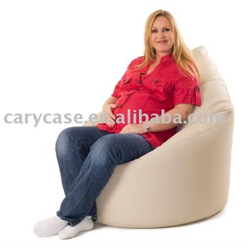 Wondrous New Idea Bean Bag Sofa Pregnancy Adults Pu Leather Comfort Beanbag Chair Buy Lazy Bag Sofa High Quality Bean Bag Chair New Modern Beanbag Sofa Beatyapartments Chair Design Images Beatyapartmentscom