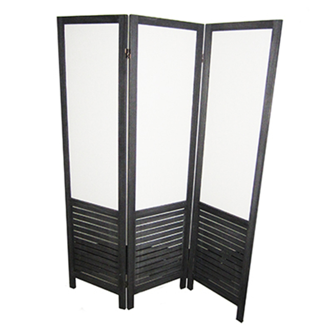 Low Price Customized Size Modern Room Divider Screen