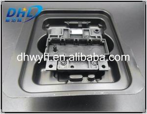 M200 Printhead Wholesale, Printhead Suppliers - Alibaba