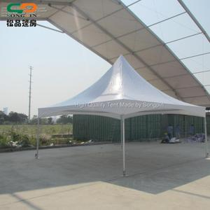 Unlined Tent, Unlined Tent Suppliers and Manufacturers at
