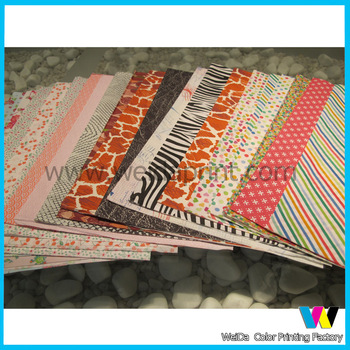 wrapping paper cheap Wrapping paper, wholesale various high quality wrapping paper products from global wrapping paper suppliers and wrapping paper factory,importer,exporter at alibabacom.