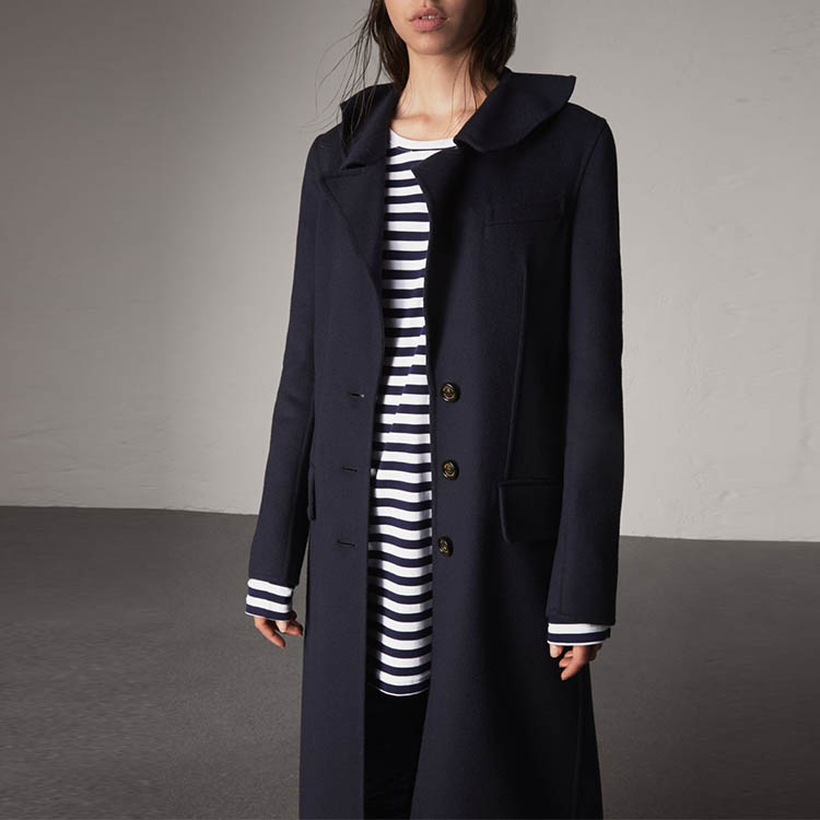 47d72be05723cd China An Coat