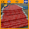 Concrete Pump Rubber Hose/rubber hose for car/flexible hose for concrete hose manufacture