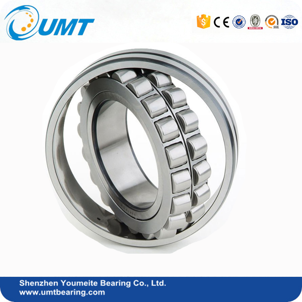 Spherical roller bearing 22309 3609 H E Tractor T 3609 T-150
