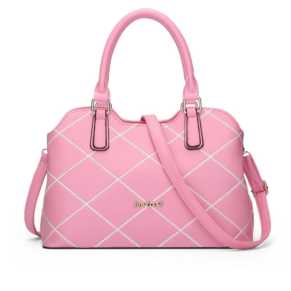 999db2a56f3 Long Strap Handbags Cheap