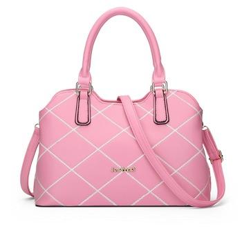 a55551c63a MYW79 dubai fashion women bag lady wholesale cheap handbags custom metal  logo plate for handbags free