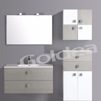 Wooden bathroom furniture mobile asse da stiro mondo - Asse da bagno ...