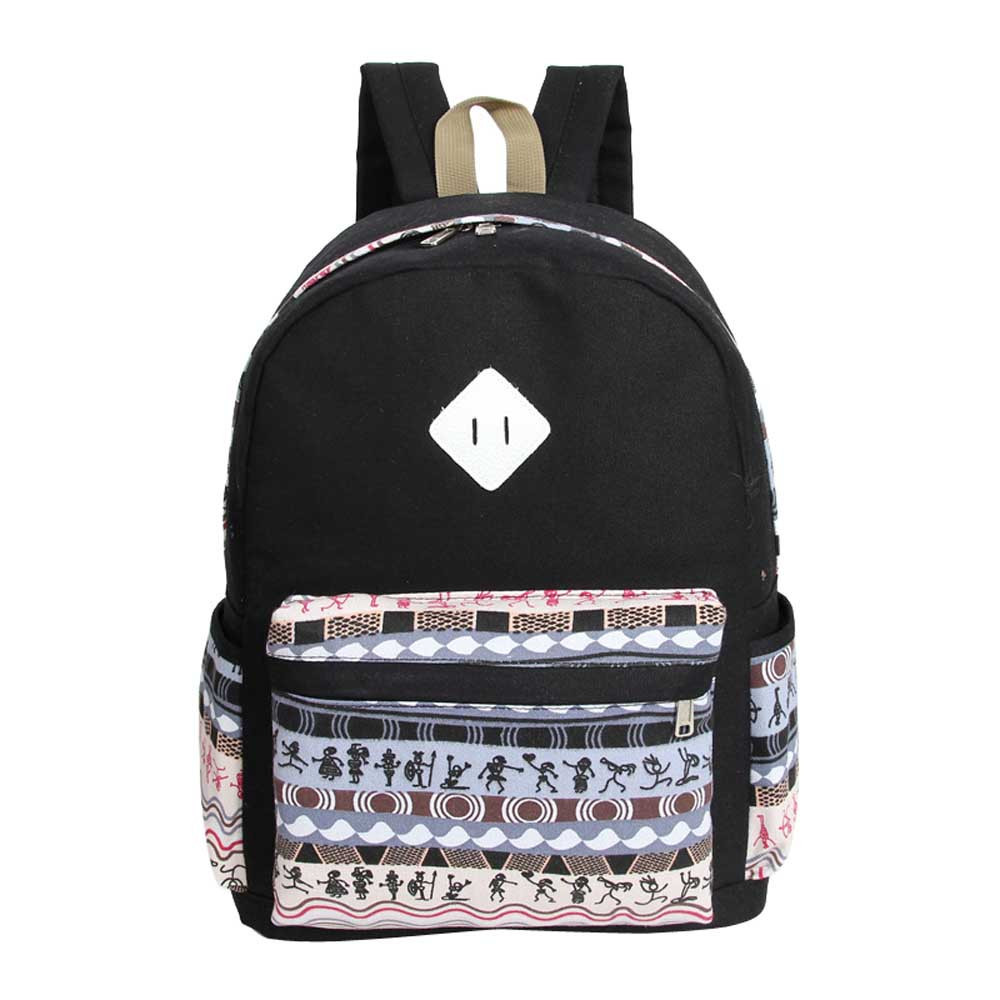 Cool Teen Backpacks 25