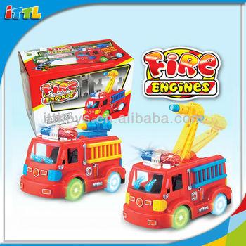 A393996 Kids Cartoon Toy Plastic B O Fire Engine Car Cartoon Toy Car Buy Cartoon Toy Car Cartoon Car Toy Toy Cartoon Car Product On Alibaba Com