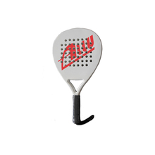 Fashion Tennis Paddle <span class=keywords><strong>Racket</strong></span> Gemaakt In China, Zachte Eva Foam Paddel <span class=keywords><strong>Racket</strong></span>