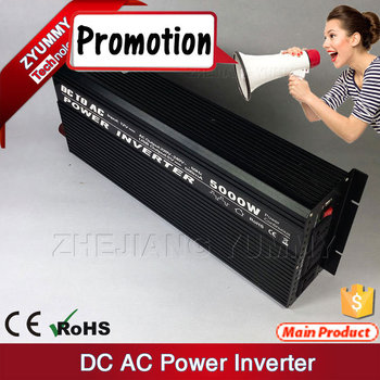 Radiator 5000 Watt.5000 Watts Home Use Solar System Solar Battery 5000 Watt Inverter Buy 5000 Watt Inverter Battery 5000 Watt Inverter Solar Battery 5000 Watt Inverter