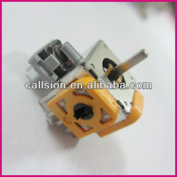 wholesale joystick Potentiometer
