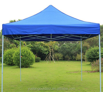 Commercial Canopy Tent Outdoor Exhibition Tent For Sale