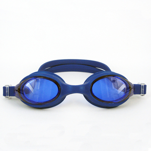 c27fa8dd55d6 Adjustable Buckle Swimming Goggles