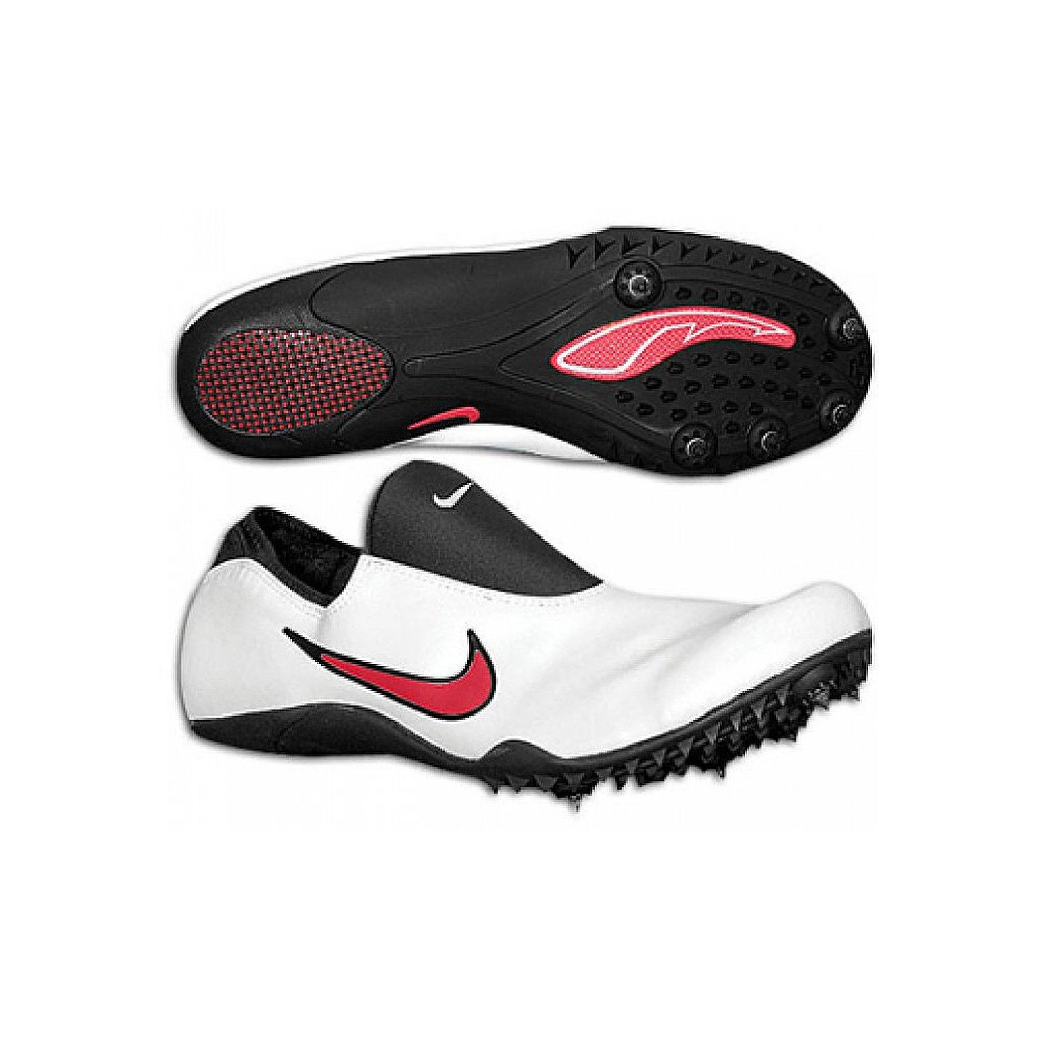 Cheap Nike Sprint Spikes, find Nike Sprint Spikes deals on