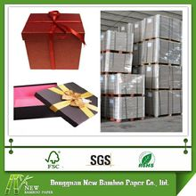 insulation pulp paper thin light board