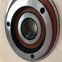 40-029 2RS 40-040 2RS Auto bearing