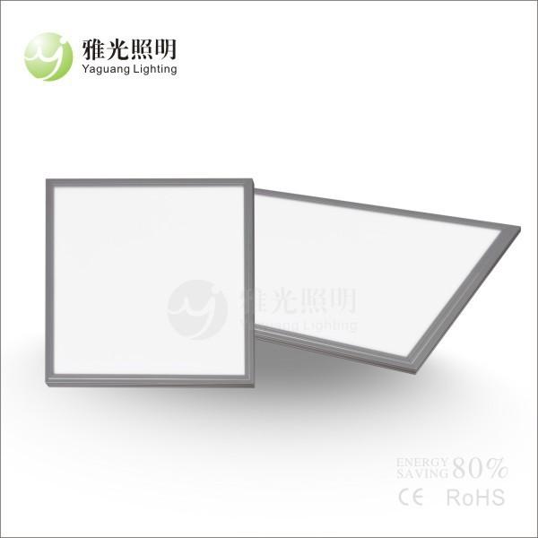 36w 600x600 Led Ceiling Panel Light 600 600 Led Panel Light