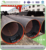 high quality api 5l gr. b carbon steel pipe/tube for natural gas and oil line