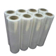 China Manufacturer Polythene Strech Film Wrap Jumbo Roll with CE certificate
