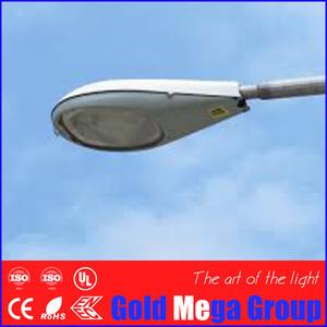 Groovy Street Light Wiring Diagram Wholesale Wiring Diagram Suppliers Wiring Digital Resources Operbouhousnl