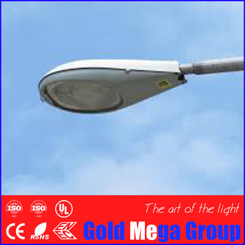 Awe Inspiring Hps Street Light Wiring Diagram Hps Street Light Fixtures Buy Wiring 101 Mecadwellnesstrialsorg