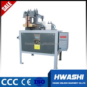 pipe fusion machine for sale
