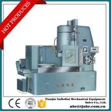Vertical Spindle Surface Grinding Machine with Rotary Work Table