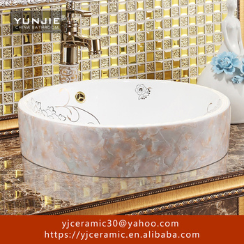 Hand wash basin price in india porcelain dining room wash for Latest wash basin designs india