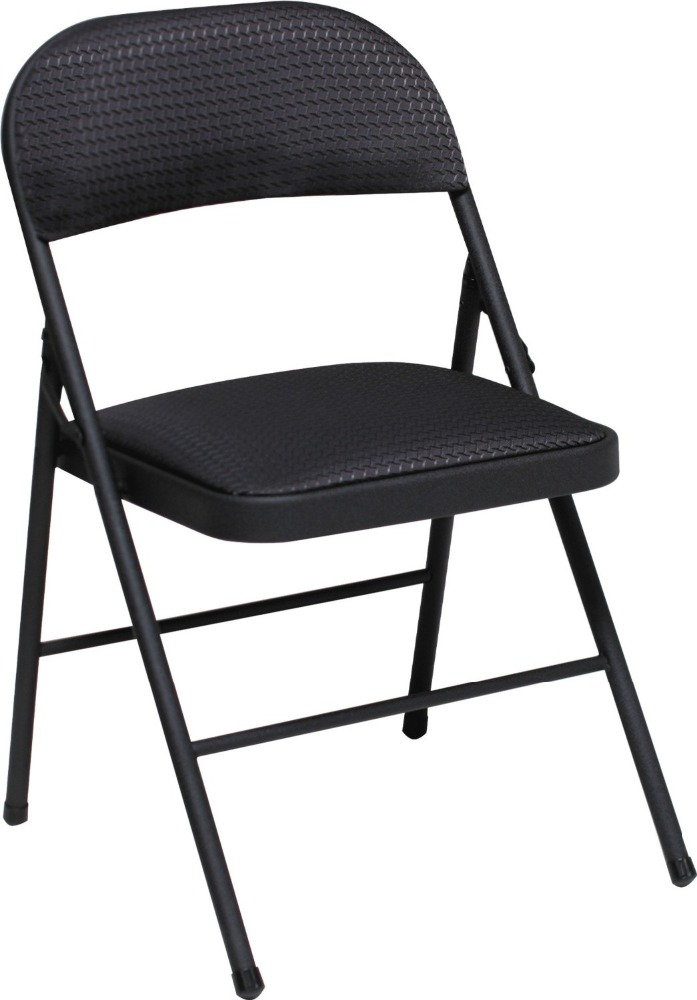 4 Pack Folding Chairs.Cosco Fabric 4 Pack Folding Chair Black Buy Seat Cushions Folding Chairs Cheap Folding Chairs Folding Easy Chair Product On Alibaba Com