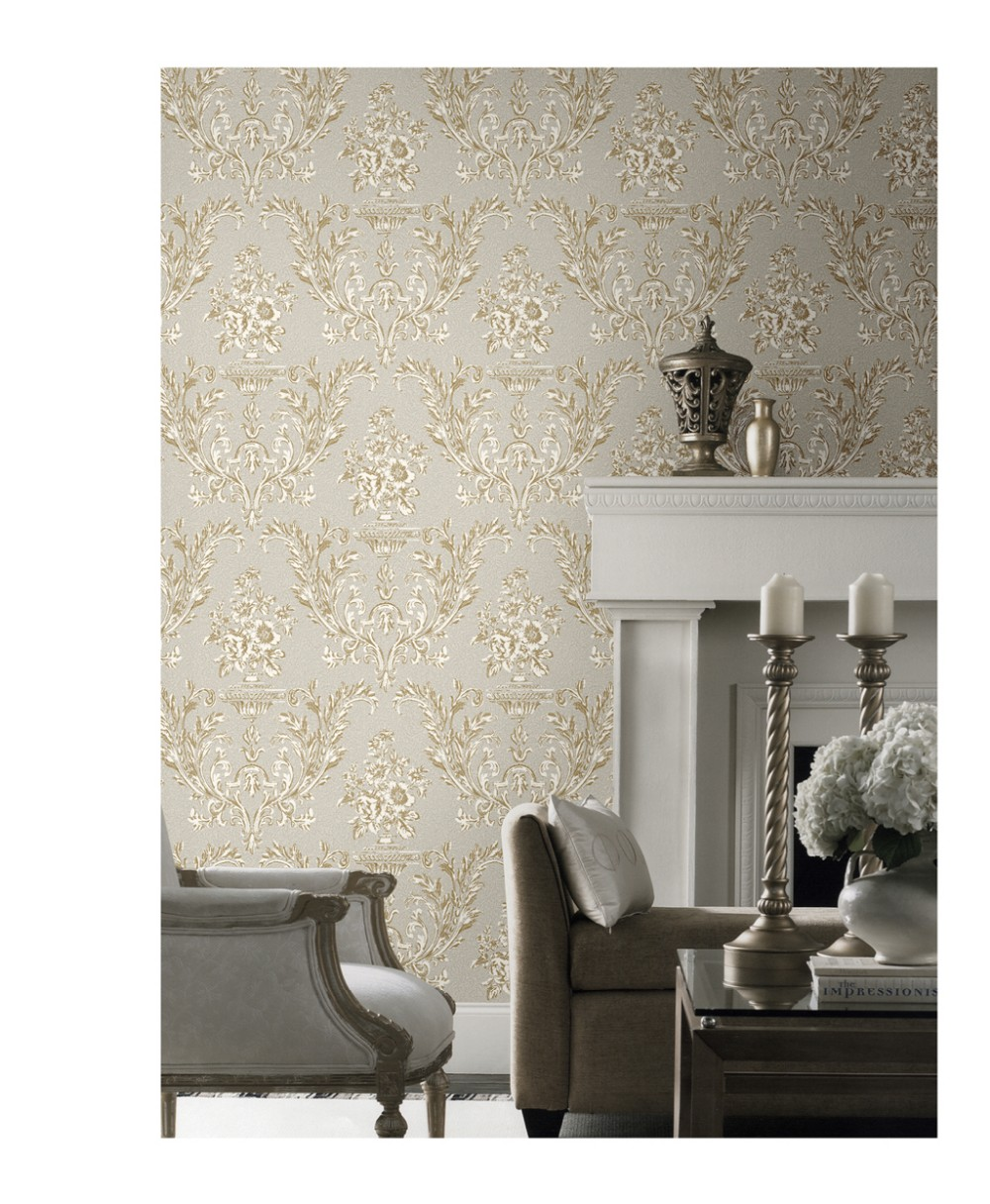 Wallpaper Home Decor Philippines Wallpaper Home