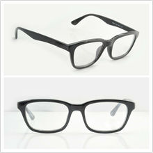 Free&Fast shipping Fancy reading glasses Stylish glasses frames Brand name eye glasses Ban5267 Black Wholesale