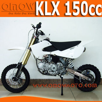 Kawasaki Klx 150cc Dirt Bike - Buy 150cc Dirt Bike,Dirt Bike,Dirt Bike  150cc Product on Alibaba com