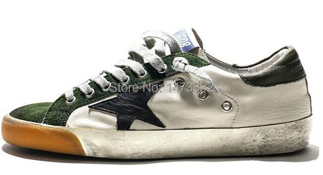 separation shoes 2d03e 7d546 golden goose scarpe prezzo   Peninsula Conflict Resolution ...