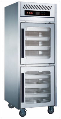 refrigerator prices. 4 door stainless steel industrial upright freezer/ commercial freezer refrigerator prices