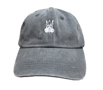 Cotton Custom Embroidered Dad Hats Stone Washed Baseball Cap - Buy ... 725e41d9f4c