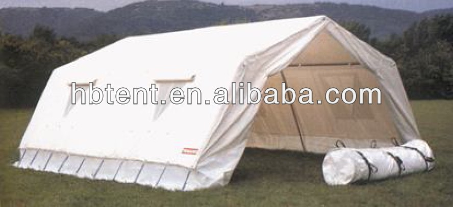 & Mess Tent Mess Tent Suppliers and Manufacturers at Alibaba.com