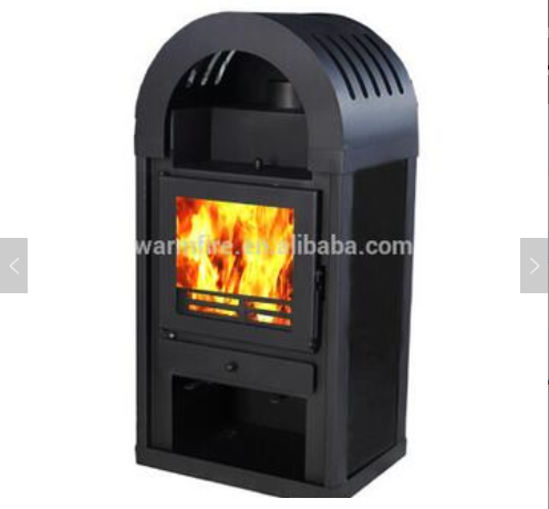 Warmfire Cheap Wood Stoves For Sale, Warmfire Cheap Wood Stoves For Sale  Suppliers and Manufacturers at Alibaba.com - Warmfire Cheap Wood Stoves For Sale, Warmfire Cheap Wood Stoves