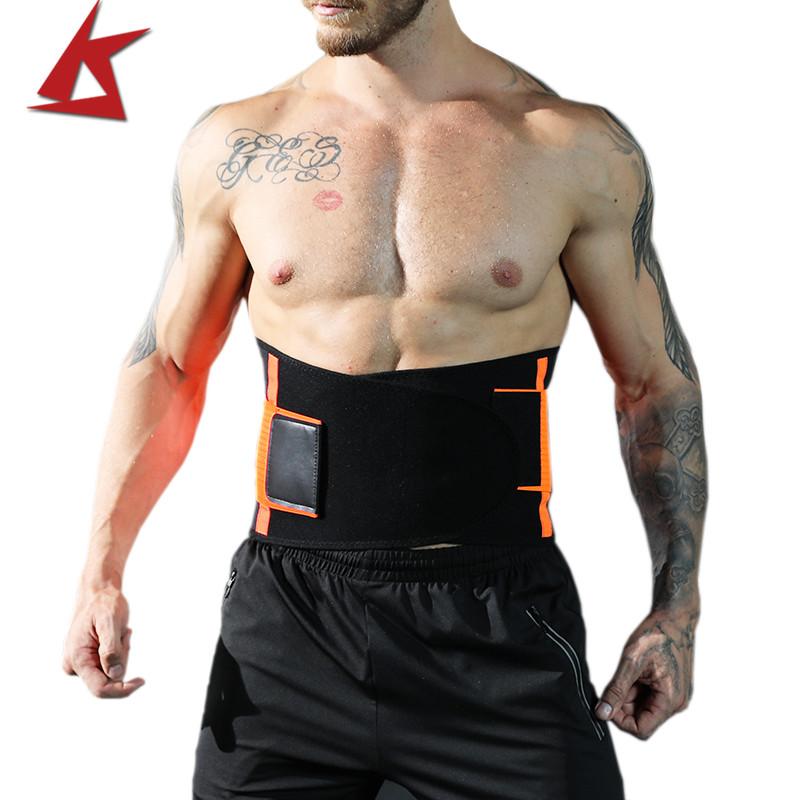 9027fcad49 Waist Belt Weight
