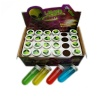 Test Tube Alien Slime Toy Alien Putty Toy Barrel Slime Crazy Slime