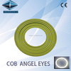 /product-detail/large-assortment-car-led-light-for-angle-eyes-car-led-light-60302054692.html