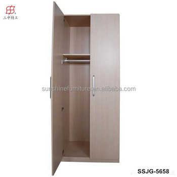 Cheap Wood Bedroom Wardrobe Designs,Bedroom Wardrobe Closet ...