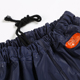 Hot sales new waterproof material breathable fishing chest wader