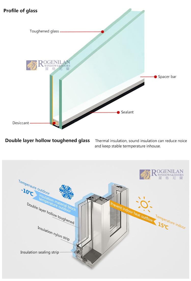 Rogenilan new make japanese aluminum grille install interior rogenilan new make japanese aluminum grille install interior sliding door eventelaan Choice Image