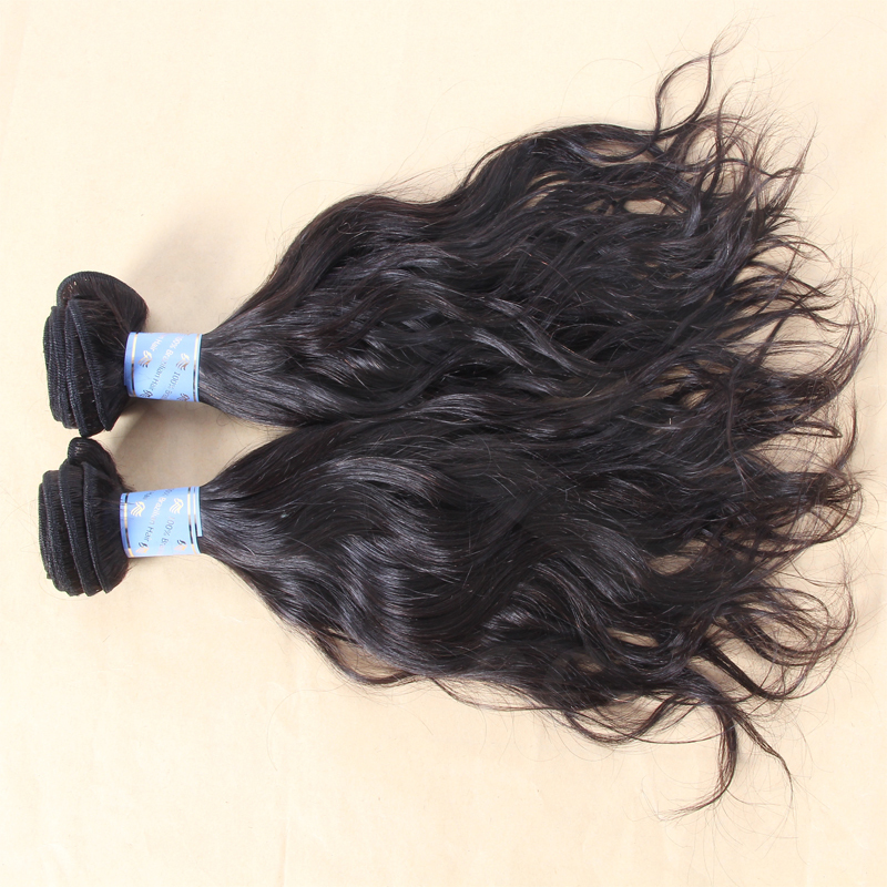 Cheap Wavy Hair Extensions Weft Find Wavy Hair Extensions Weft