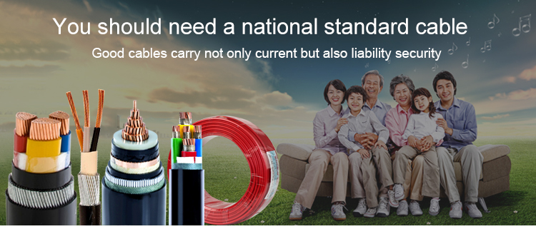 Wholesale 1kV XLPE PVC Steel Wire Armoured 4 Core 95mm 120mm 150mm 185mm Armoured Power Cable