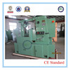 Y3150/3 Mechanical Gear Hobbing Machine