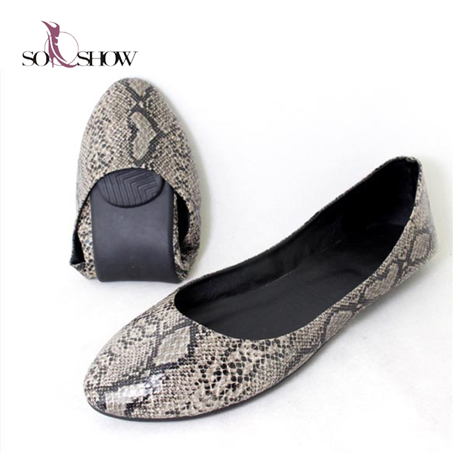 Best Ladies Shoes Bulk Flat Ladies
