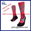Small order factory price anti slip soccer socks nylon sport sock man socks